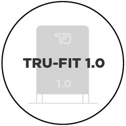 Tru-Fit 1.0 Part
