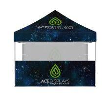 Ace Kit 1010-7