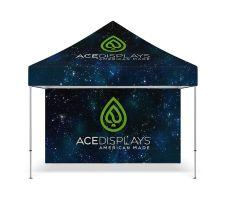 Ace Kit 1010-6