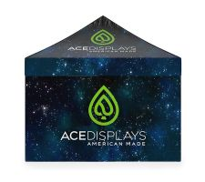 Ace Kit 1010-5
