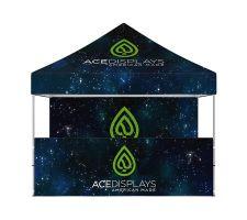 Ace Kit 1010-8