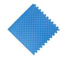FloorWorks Choice - Blue
