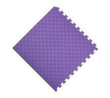 FloorWorks Choice - Purple
