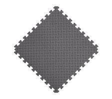 FloorWorks Choice - Plated Gray