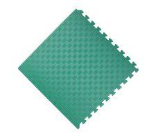 FloorWorks Choice - Green
