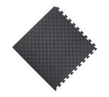FloorWorks Choice - Black
