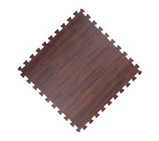 WoodWorks Choice Deluxe 2.0 - Cherry Oak