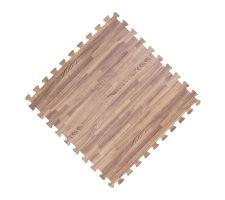 WoodWorks Choice Deluxe 2.0 - Light Oak