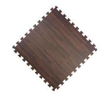 WoodWorks Choice Deluxe 2.0 - Dark Oak