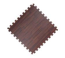 WoodWorks Choice Deluxe 2.0 - Cherry Oak Center Tile